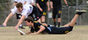 Colorado College Ultimate : 8 galleries with 1345 photos