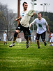 Colorado College Ultimate : 11 galleries with 1944 photos