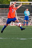 WPSL : 2 galleries with 106 photos
